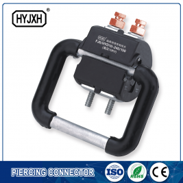 Insulation p361-362 HYD10 Piercing Iungo (10KV)