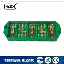Good Wholesale Vendors One Way Conduit Junction Box -