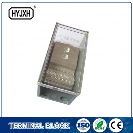 Super Purchasing for Electrical Box -