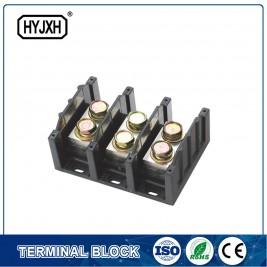 FJ6-3 Multi-purpose Heavy current terminal block