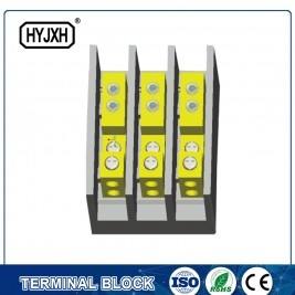 China wholesale Ftth Fiber Optical Terminal Box -