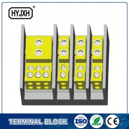 Hot-selling Wholesale Terminal Box -