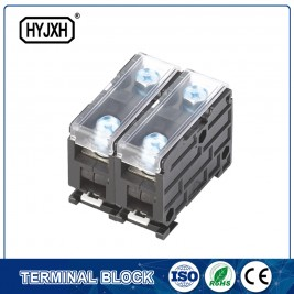 Newly Arrival Terminal Lug Price -