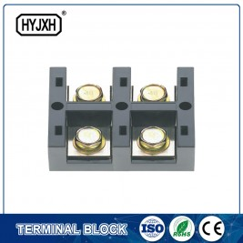 Factory made hot-sale Optical Rack Mount -
