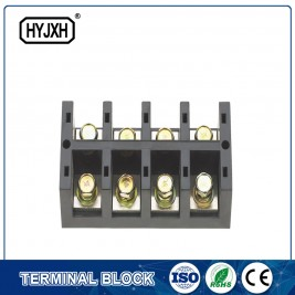 OEM/ODM Manufacturer Electrical Terminal Junction Box -