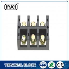 Big Discount Suspension Clamp For Acsr -