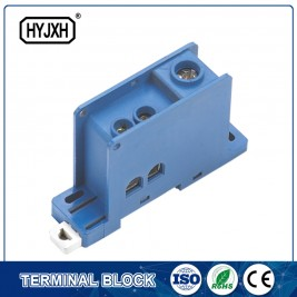 PriceList for Brass Cable Gland -