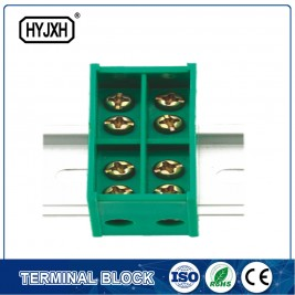 Wholesale Price China Terminal Connection Box -