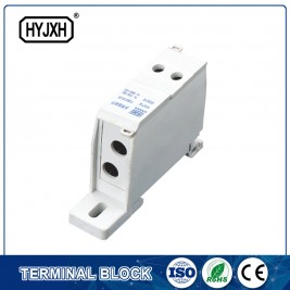 Factory made hot-sale Smc Dmc Electric Six Road Box -