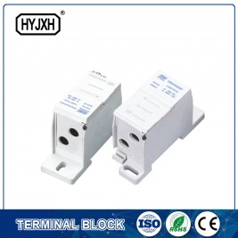 Best-Selling Electronic Terminal Box -