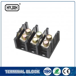 Factory Free sample Cable Reducing Lugs -