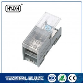Factory wholesale Smc Molding Electric Meter Box -