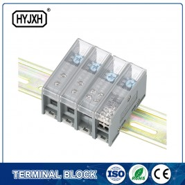 Cheap price Terminal Box Price -