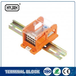 China OEM Steel Switch Box -
