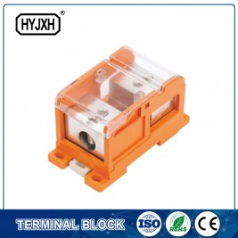 factory Outlets for Stamping Of Sheet Metal Parts -