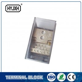 Discount Price 18650 Battery Holder -
