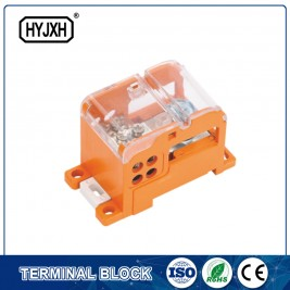 2017 wholesale price Bolted Type Lug Wholesale -