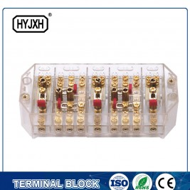 Big discounting Junction Box Electrical -