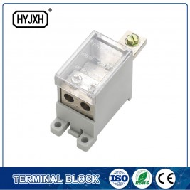 Reasonable price for Shallow Junction Box -