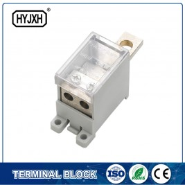 100% Original Waterproof Enclosure -