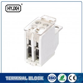 Short Lead Time for Waterproof Insulated Terminal Box -