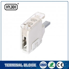 Factory supplied Round Copper Terminal Lug -