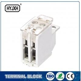 FJ6G1-250 mota konbinatzen switch konexio terminal blokea