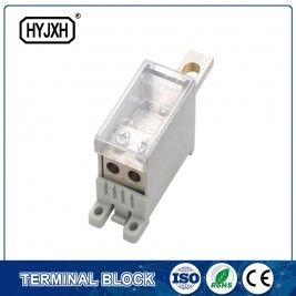 Best quality Cheap Plastic Enclosures -