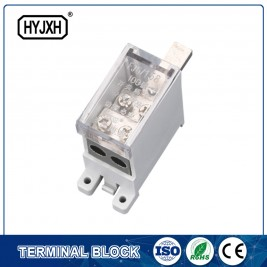 Reasonable price for Waterproof Insulated Piercing Connector -