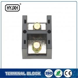 poli scatola singola grande misura corrente di uscita multicanale scatola di giunzione speciale