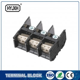 China Supplier Fuse Cutout Box For Pole -
