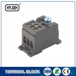 High Quality Water-Proof Junction Box -