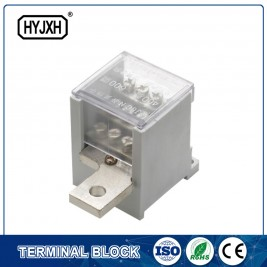 Good User Reputation for Custom Aluminum Box -
