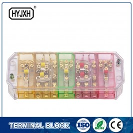 Bottom price Connectors Terminal Lugs -
