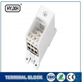 Reasonable price Aluminum Terminal Lugs -