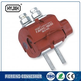 HYC fire prevention Insulation Piercing Connectors(1kv)
