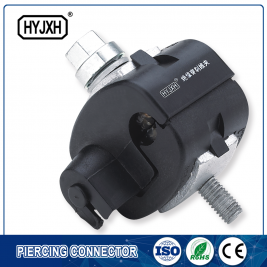 HYC Insulation manindrona Connectors (1KV)