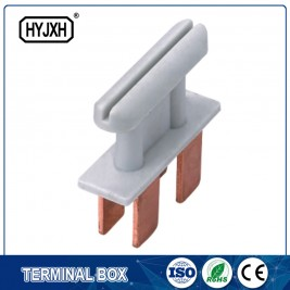 Super Purchasing for Waterproof Electrical Junction Box -
