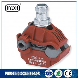 Factory Promotional Sheet Metal Fabrication -