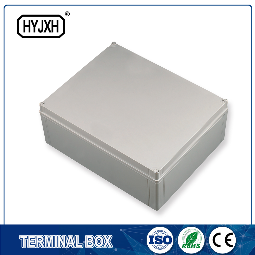 p333-p334 JXH-4 Water proof junction box