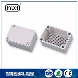 P345-p348 JXH Water proof junction box