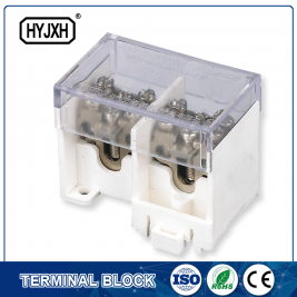 factory Outlets for Terminal Block For Metering Box -