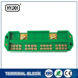 OEM manufacturer Outdoor Steel Junction Box -